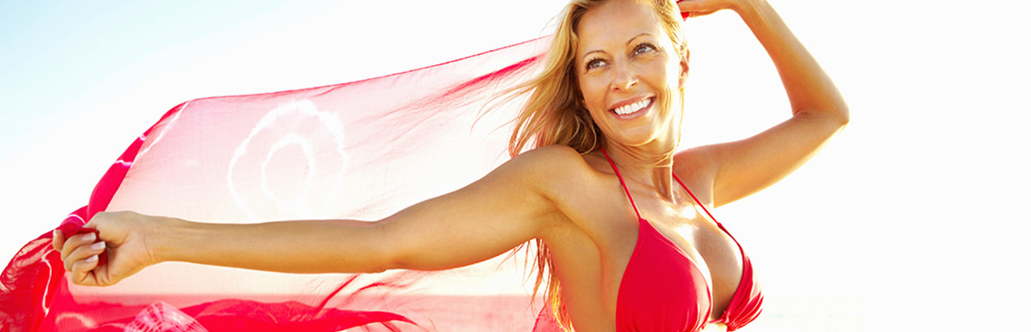 Cosmetic Surgery in Charlotte NC